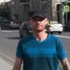 Евгений, 38, г.Советская Гавань