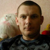 Володимир, 36, г.Дубно