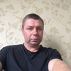 Дмитрий, 49, г.Тарко (Тарко-сале)