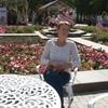 Elena, 54, г.Москва