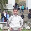 виктор кондрашов, 45, г.Брянск