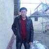 александр, 42, г.Шымкент