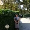 elena, 54, г.Reggio nell'Emilia
