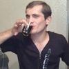 giorgi, 34, г.Рустави