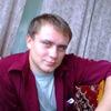 Игорь, 29, г.Бровары