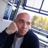 Игорь, 42, г.Чайковский