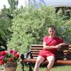 Іван, 36, г.Луцк