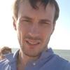 Юрий, 34, г.Прохладный