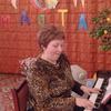 Ольга, 53, г.Ступино