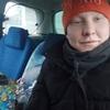 Ваня, 32, г.Витебск