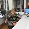 Ирина, 48, г.Междуреченск