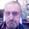 Владимир, 53, г.Сосновый Бор