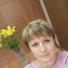 Елена, 41, г.Вятские Поляны (Кировская обл.)