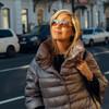Светлана, 46, г.Милан