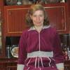 Ирина, 50, г.Ноябрьск