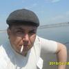 дмитрий, 38, г.Селенгинск
