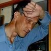 Виктор, 42, г.Кемерово