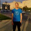 Сергей, 41, г.Сатка