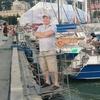 Эдуард, 48, г.Москва