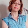 Марина, 47, г.Цимлянск