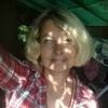 Елена, 48, г.Вышний Волочек