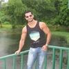 ahmad, 34, г.Дубай