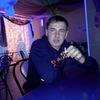 Timofei, 23, г.Таштагол