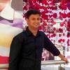 shail, 29, г.Gurgaon