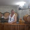 Семен, 55, г.Лысьва