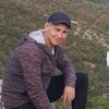 Павел, 38, г.Ялта