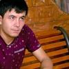 ФАХРИДДИН, 29, г.Андижан