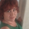 Светлана, 47, г.Великие Луки