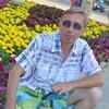 Сергей, 41, г.Десногорск