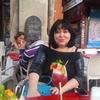 Iryna, 51, г.Verona