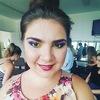 Rina, 19, г.Ром