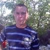 Сергей, 27, г.Угловское