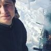 Степан, 21, г.Пыть-Ях