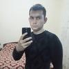 Эльшан, 26, г.Баку