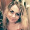 Надежда, 34, г.Соликамск