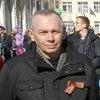 Владимир, 60, г.Северодвинск