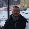 miko, 60, г.Бар