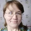 Татьяна, 42, г.Искитим