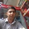 Ramil, 32, г.Баку