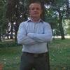 shuls, 35, г.Чернигов