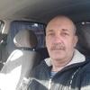 влад, 55, г.Светлоград