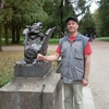Константин, 36, г.Ковдор