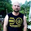 евген, 42, г.Карловка