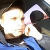 MoJloDou, 23, г.Новопавловск