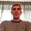 Мурад, 45, г.Каспийск
