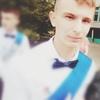 Александр Локтионов, 20, г.Урюпинск